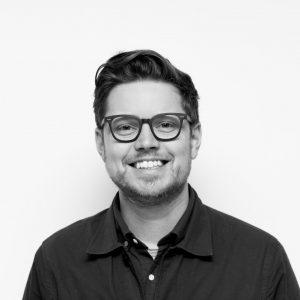 James-Haycock-2018-headshot-3