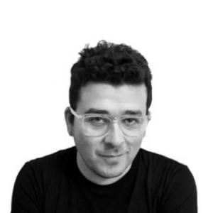 Nicolás Rebolledo